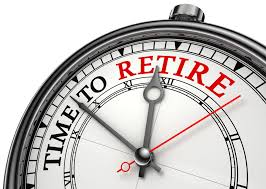 Discover Retirement Income Solutions